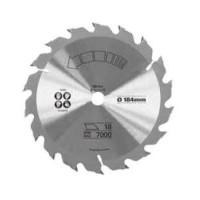 Пильный диск TCT/HM STANLEY STA15360
