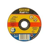 Абразивные и пильные диски