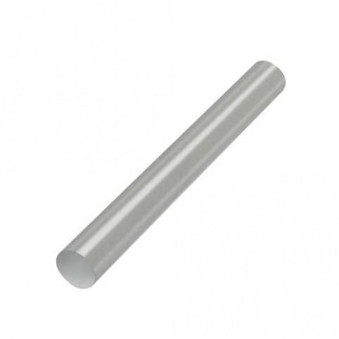 Термоклей для клеевого пистолета STANLEY STHT1-70429