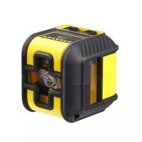 Уровень лазерный Cross90 STANLEY STHT77502-1