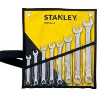 Набор ключей комбинированных STANLEY STMT73649-8