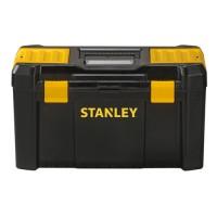 Ящик STANLEY STST1-75517