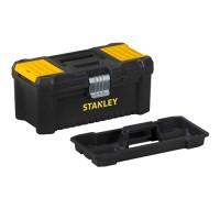 Ящик ESSENTIAL STANLEY STST1-75518
