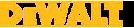 Интернет магазин инструмента DeWALT
